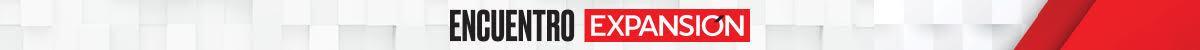 Encuentro Expansión / galería desktop Expansión