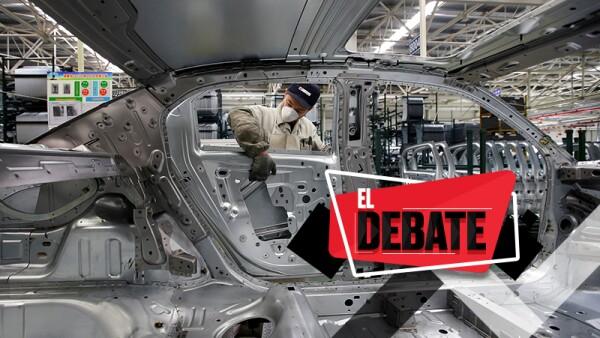 debate_meta_crecimiento.jpg