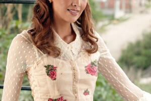 Dicen que Adela Noriega podría regresar a las telenovelas en un futuro cercano.
