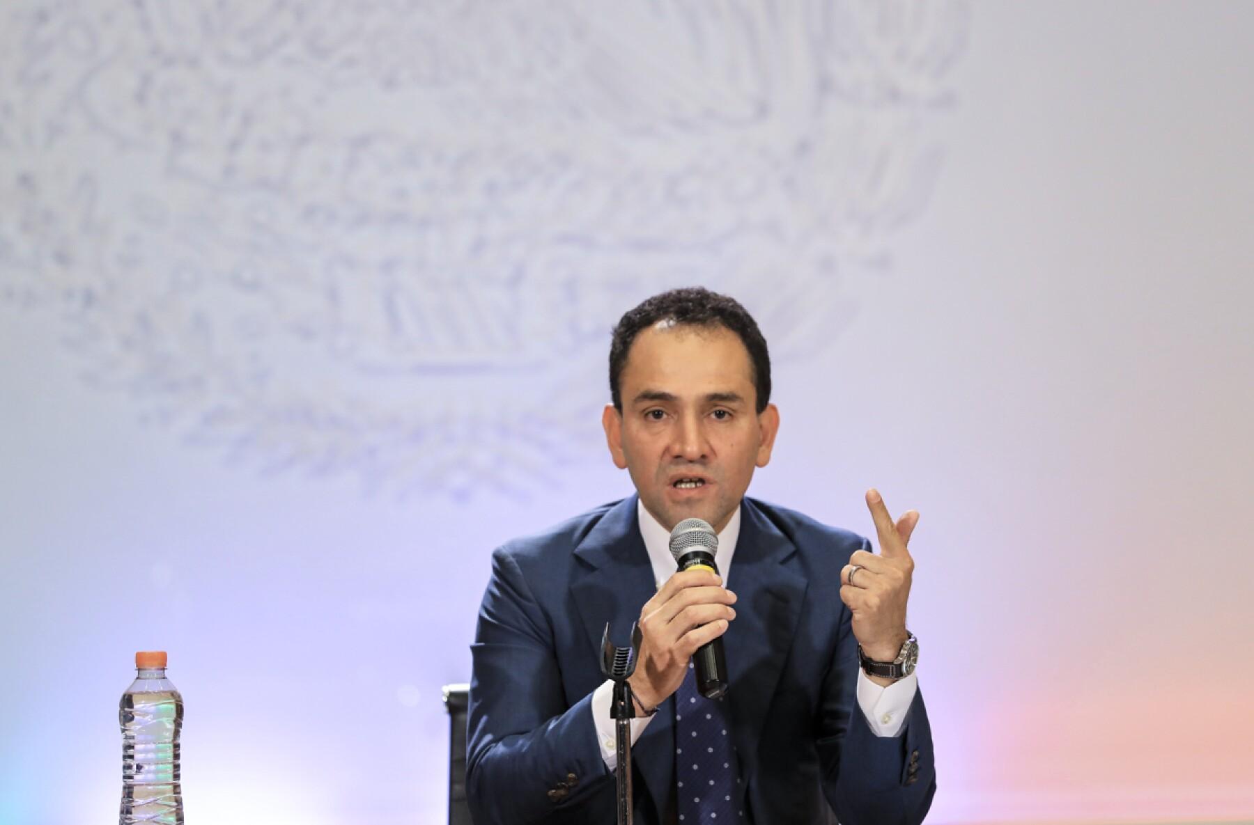 Arturo Herrera Conferencia-2