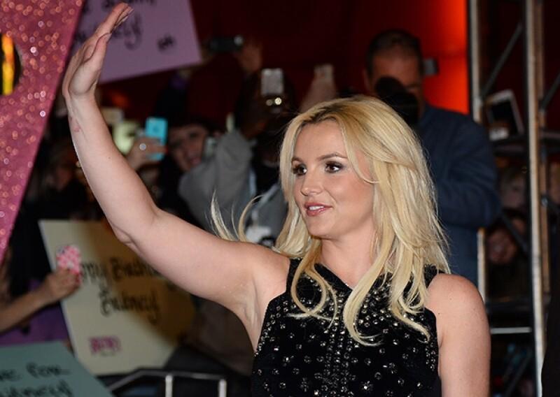 La cantante está a punto de comenzar sus residencia en un famosos hotel de Las Vegas, sin embargo dijo en una entrevista que extraña la vida en Louisiana, su lugar de origen.