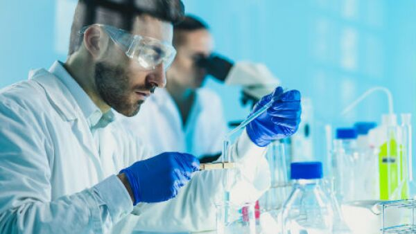industria qu�mica
