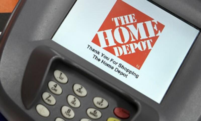 De confirmar un robo de datos, Home Depot dijo que notificará de inmediato a los usuarios. (Foto: Reuters)