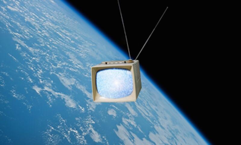 La Cofetel confió en que el número de clientes de servicios de telecomunicaciones siga creciendo. (Foto: Getty Images)