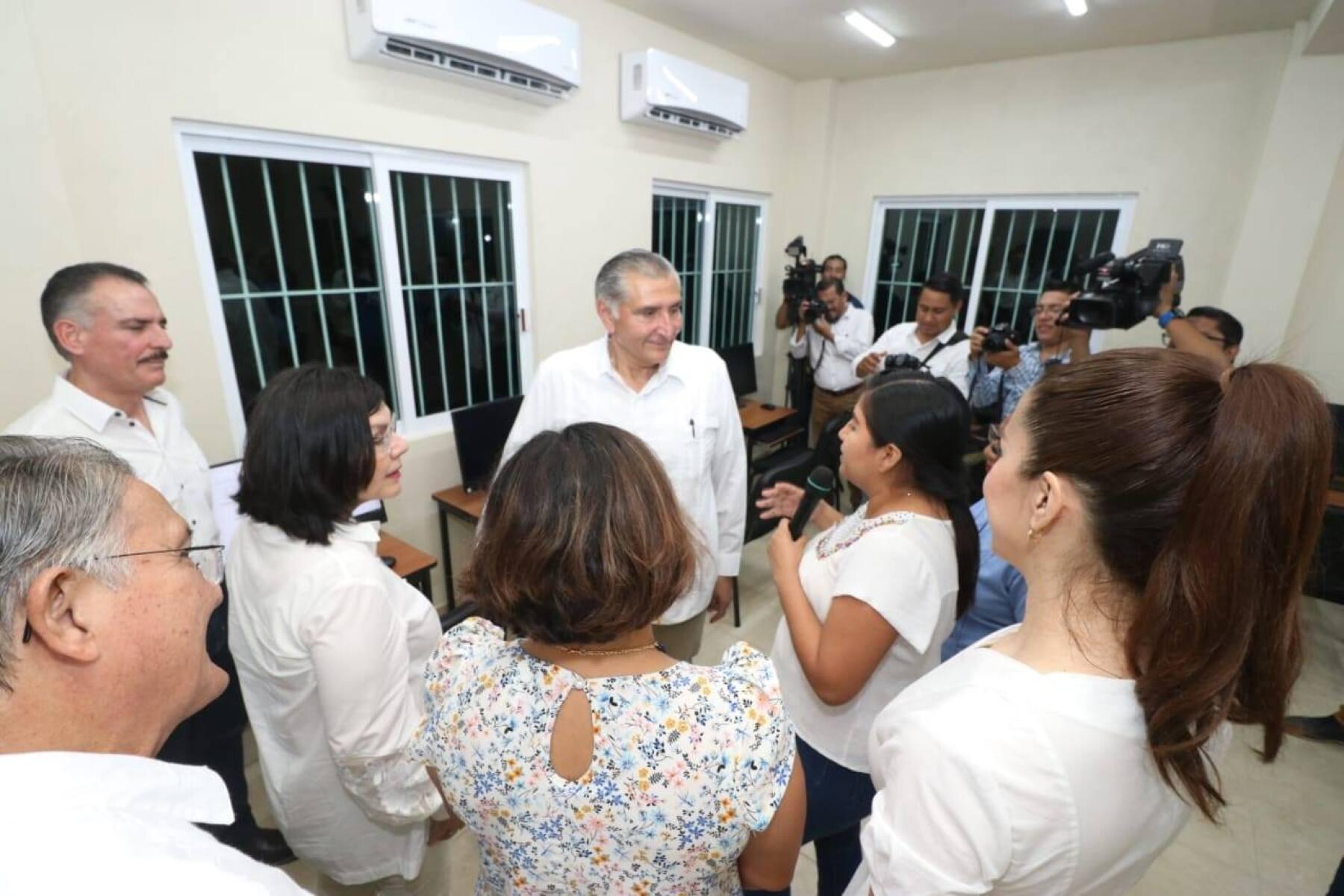 adan-augusto-lopez-gobernador-de-tabasco-cronavirus-covid-19.jpg