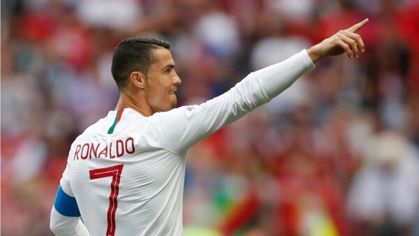¿Está-demasiado-solo-Cristiano-Ronaldo-como-para-aspirar-al-título