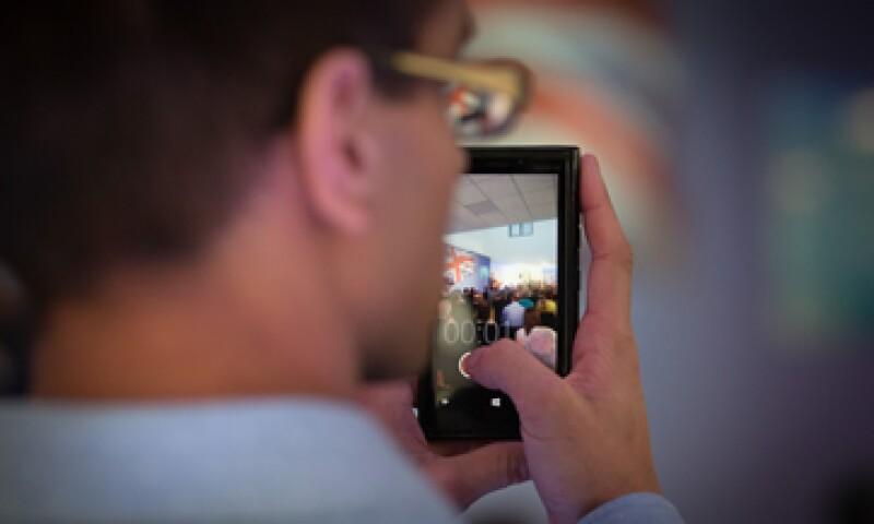 México aún debe mejorar en innovación de las TIC.   (Foto: iStock by Getty Images )