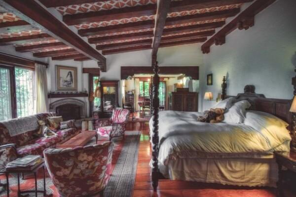 casa Cuernavaca 4.jpg