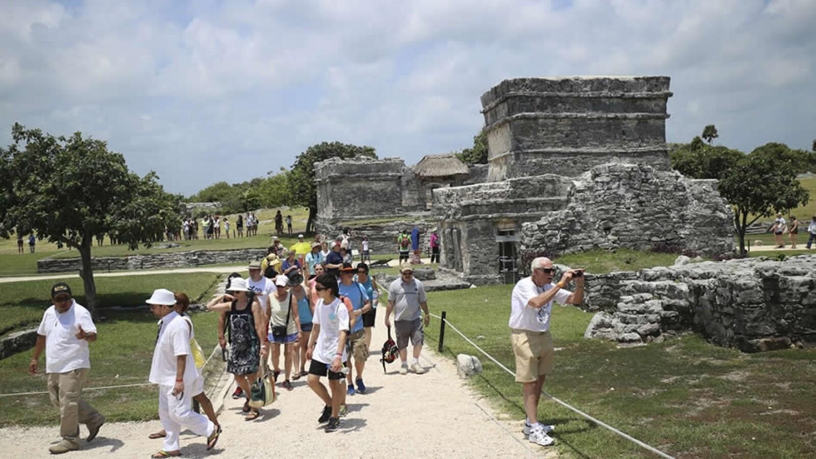 Tulum-ruinas-arqueologicas