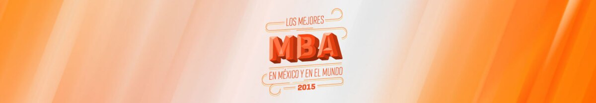 header-mba-2015.jpg