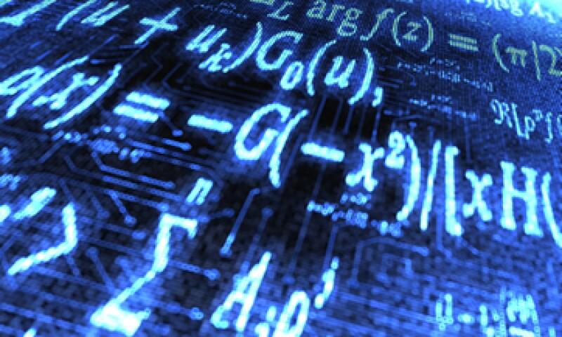 Carlos Gómez tiene un equipo de 60 empleados, matemáticos e ingenieros, que colaboran en la creación de algoritmos para medir el comportamiento de los clientes. (Foto: Getty Images)