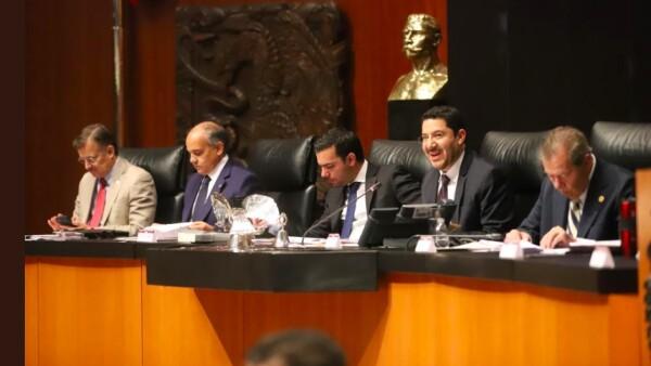 Comisión Permante