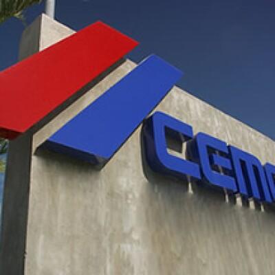 La fusión entre Lafarge y Holcim tendrá un impacto mínimo para Cemex en México. (Foto: Cortesía Cemex)