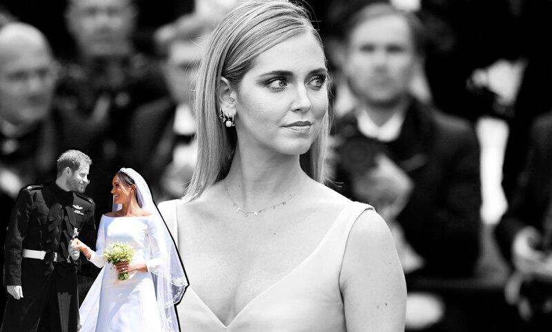Chiara-Ferragni-Meghan-Markle-Wedding-Dress-Vestidos