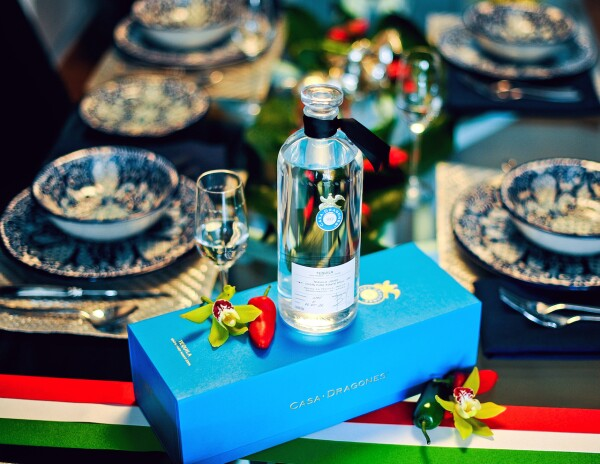 Tequila-Casa-Dragones-Mexican-Independence-Day-Joven.jpg