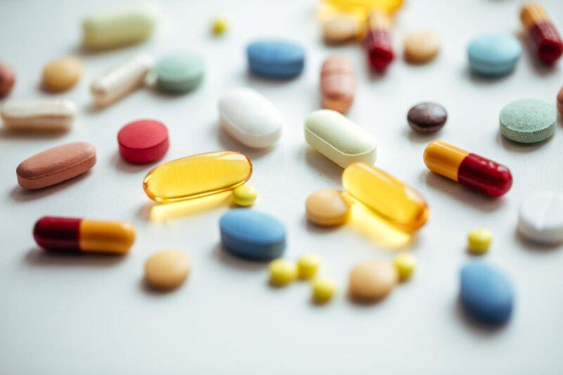 pastillas-medicinas