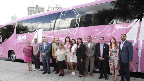 Lanzamiento Caravana Rosa 2019.JPG