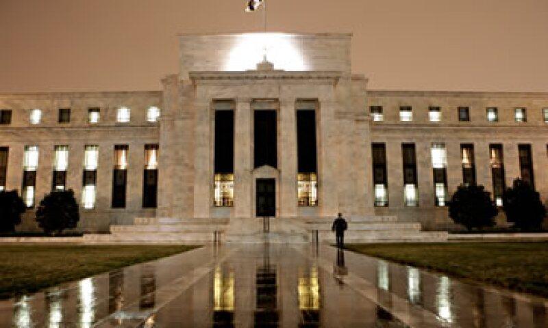 Las pruebas de solvencia se crearon después de la crisis financiera de 2008. (Foto: AP)