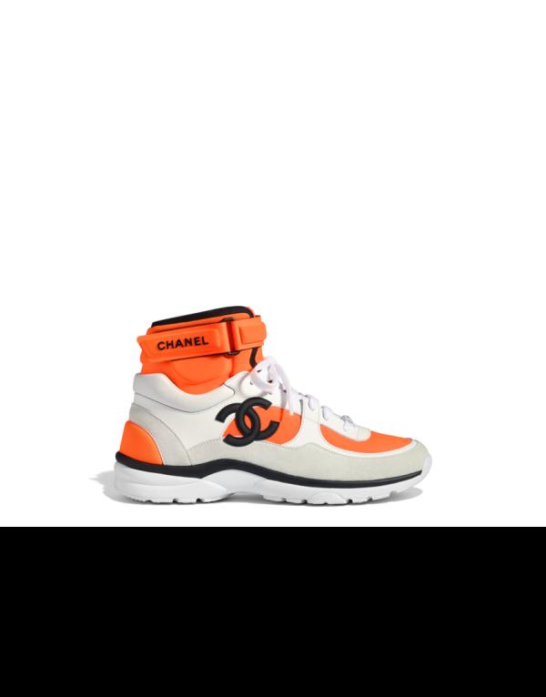 sneakers-sheet.png.fashionImg.hi