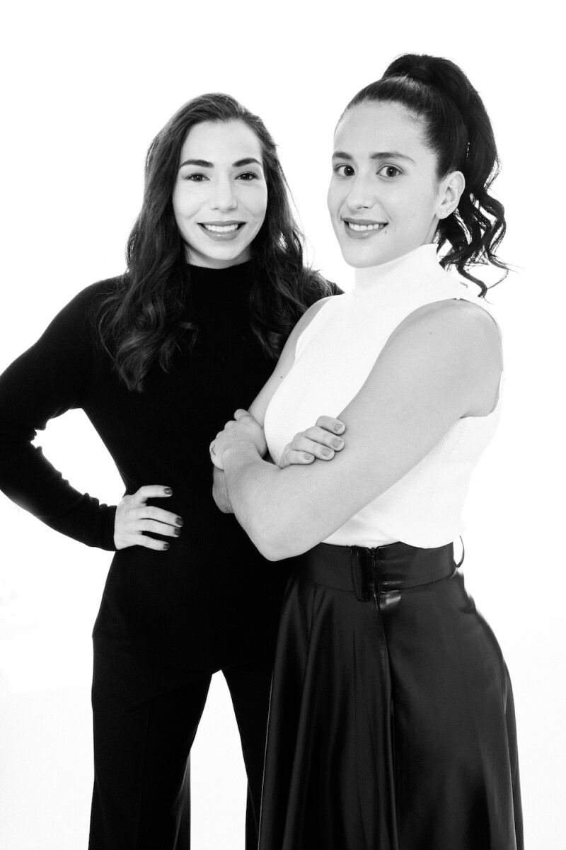 Daniela-Gaxiola-Jessica-Salazar.jpg