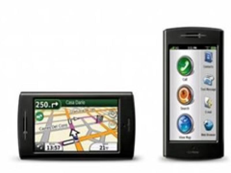Los GPS y otros dispositivos tecnológicos han ayudado a los narcos de Sudamérica a burlar a las autoridades.  (Foto: AP)