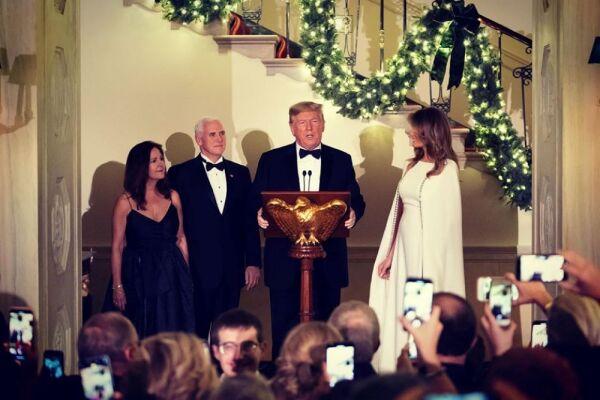 Melania Trump 2.jpg