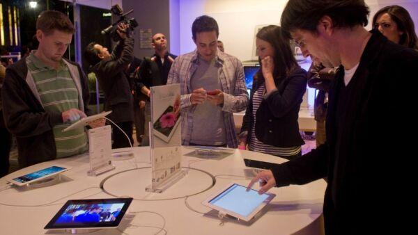 tablet.jpg