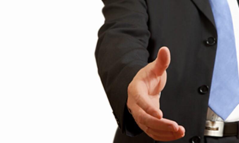 El candidato debe prestar atención a la actitud del empleador.  (Foto: Getty Images)