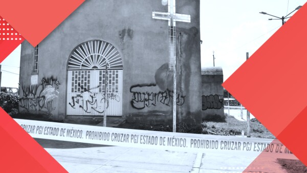 violencia_alcaldes.jpg