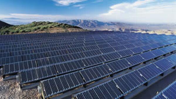 La Conferencia sobre Cambio Climático de las Naciones Unidas tratará de plantear opciones sustentables de generación de energía. (Foto: Jupiter Images)