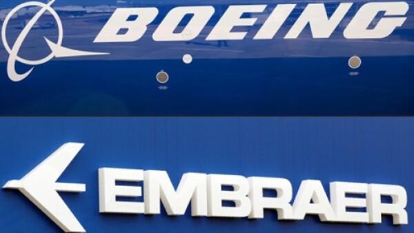 boeing-embraer