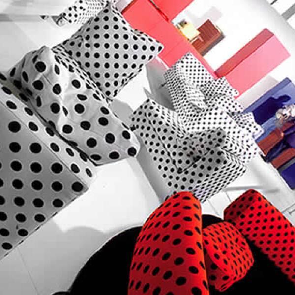 La edición número 50 del Salón Internacional del Mueble de Milán muestra la tendencia en mobiliario para este año.