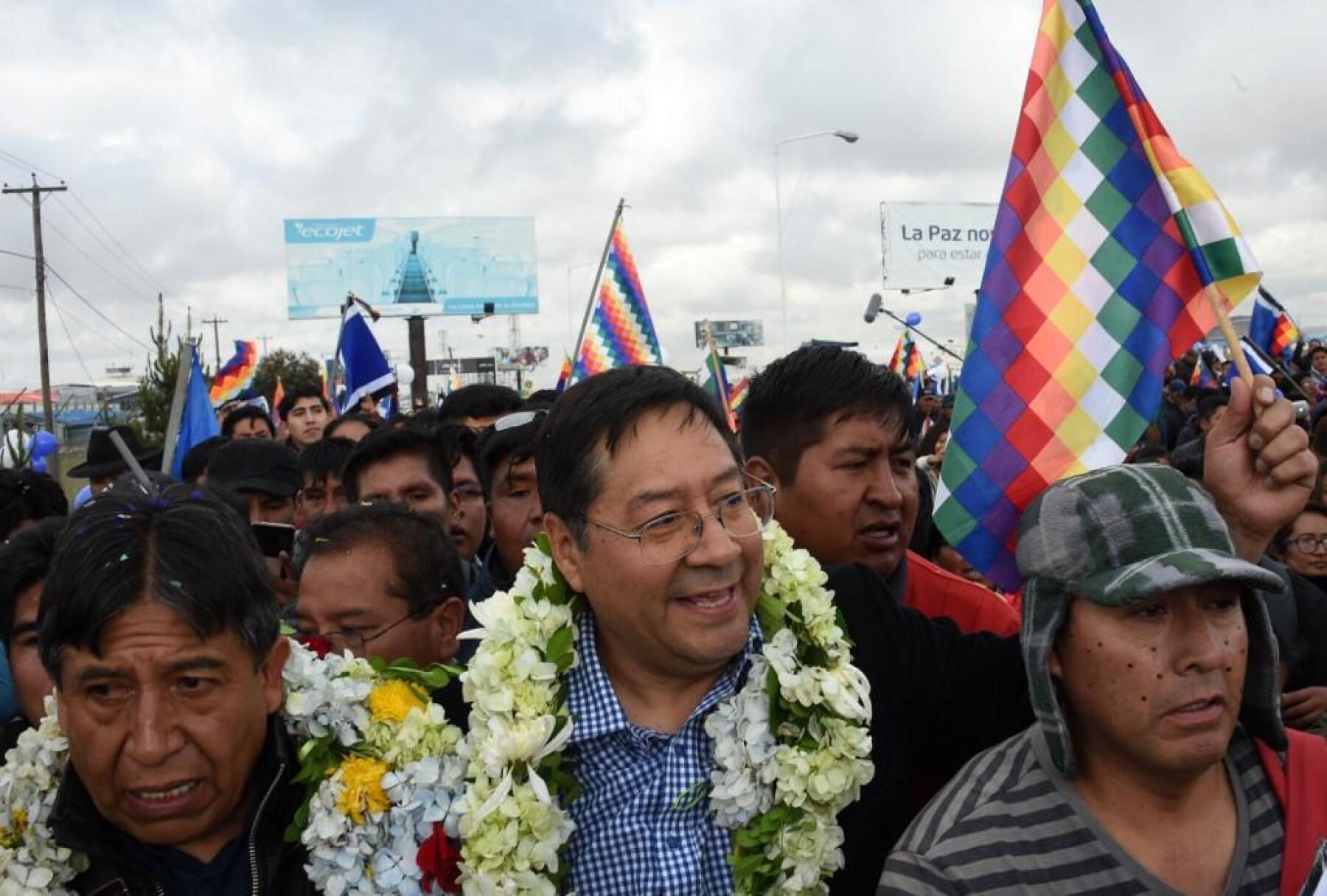 luis-arce-candidato-bolivia.jpg