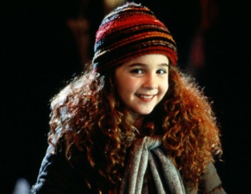 La actriz Alisan Porter contrajo nupcias el sábado pasado con su amigo de más de 13 años, Brian Auterieth.