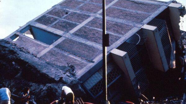 terremoto_1985_México_01