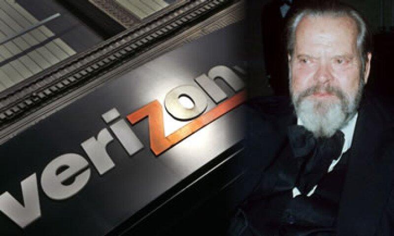 La alerta de Verizon desató una reacción en cadena en una amplia franja del centro de Nueva Jersey. (Foto: Especial)