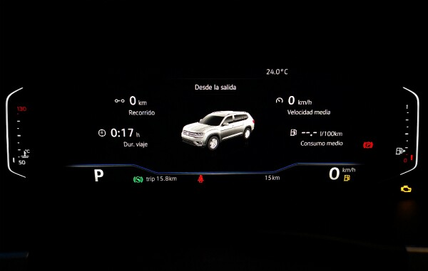 VW Digital cockpit.jpg