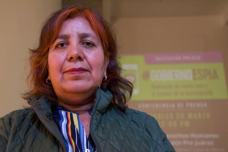 Griselda Triana