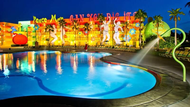 http___cdn.cnn.com_cnnnext_dam_assets_190204151608-27-best-disney-world-hotels-pop-century-resort.jpg