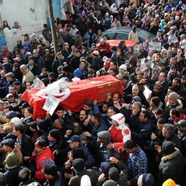tunezprotesta