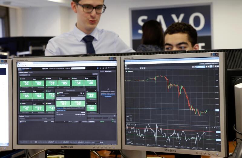 Expertos analizan qué tan fuerte será el impacto de la reciente salida del Reino Unido de la Unión Europea para los mercados.