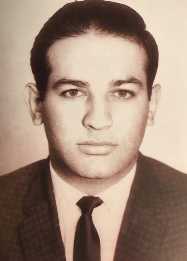 Carlos-Slim-de joven-revista-Quién.jpg