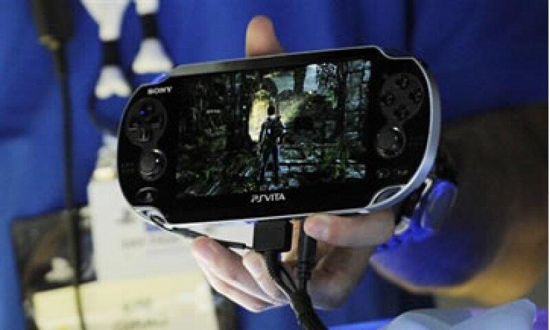 La consola tendrá un costo de 249 dólares en EU. (Foto: AP)