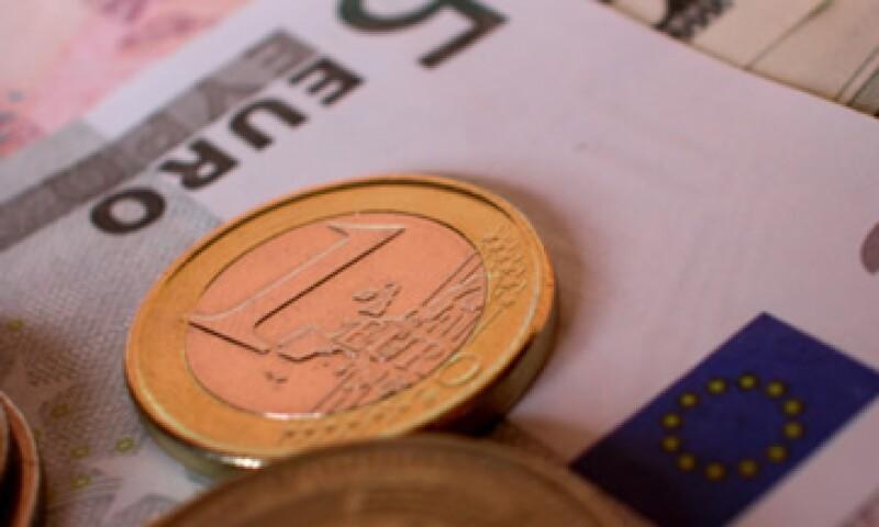 Los Gobiernos que pertenecen a la Unión Europea se han opuesto a incrementar el presupuesto y piden más austeridad. (Foto: Thinkstock)