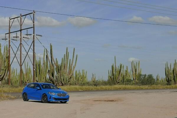 BMW 1 lado.jpg