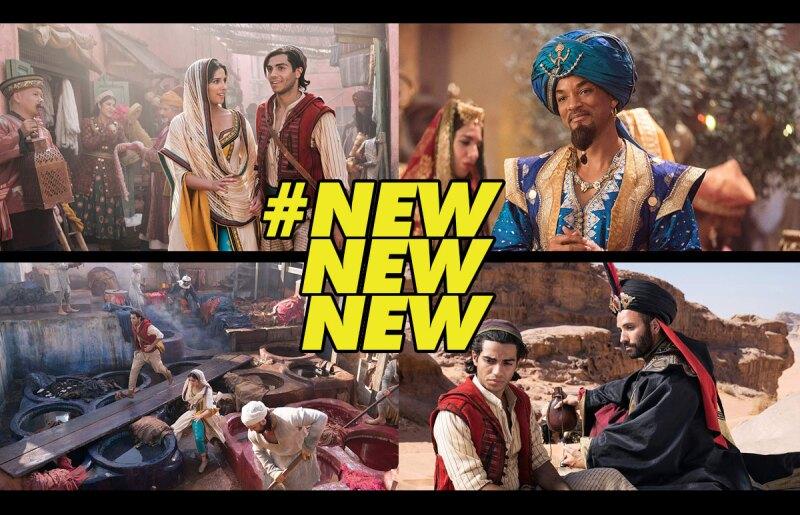 Aladdin-2-pelicula