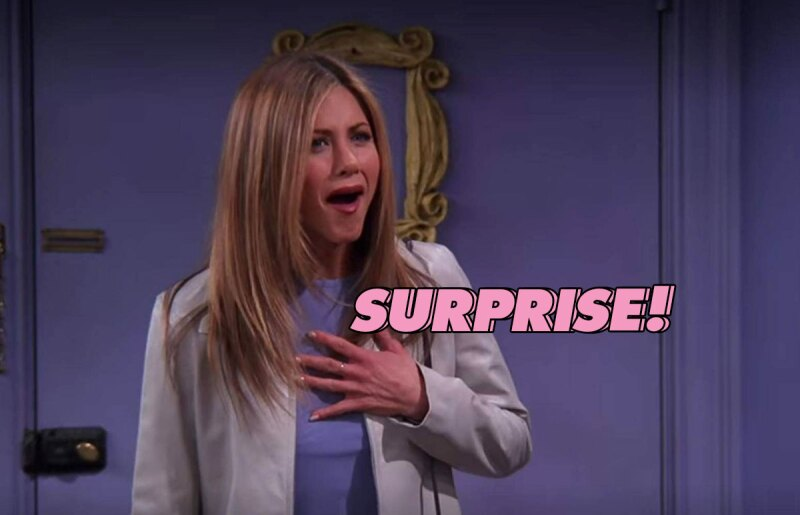 jennifer-aniston-friends-set-sorpresa