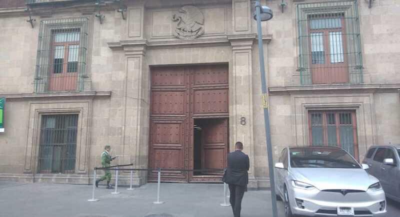 Palacio Nacional.jpg