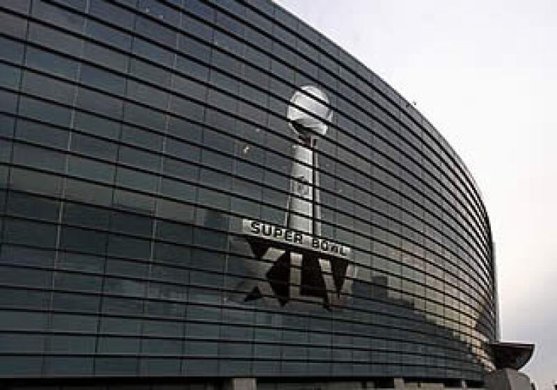 El Súper Tazón será el 6 de febrero en el estadio de los Vaqueros de Dallas. (Foto: AP)