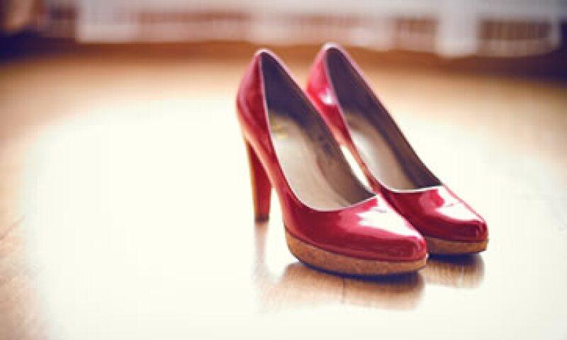 En diciembre de 2011 concluyó la vigencia de las medidas de transición que gravaron durante más de tres años a las importaciones chinas de productos del calzado y prendas de vestir. (Foto: Getty Images)